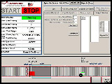 checkweigher software