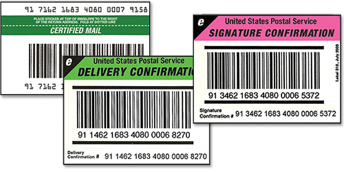 extra services labels walz label and mailing systems