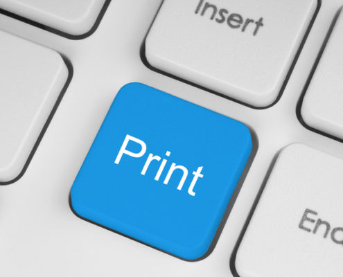 wms_document_printing