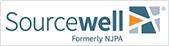 Sourcewell NJPA