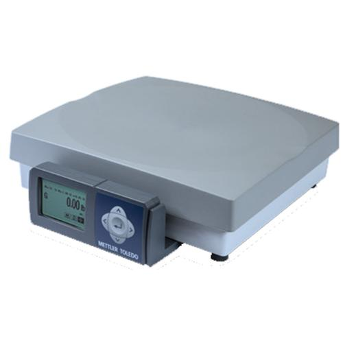 Mettler Toledo BC-15 Parcel Shipping Scale For Sale