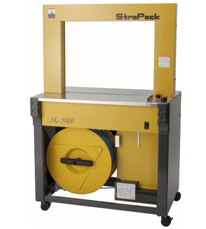 strapping machine for sale