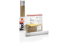 49 EMS - Enhanced Mailing & Shipping