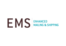 1 EMS- Enhanced Mailing & Shipping