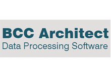 BCC Software BCC Architect