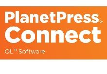30 PlanetPress Connect