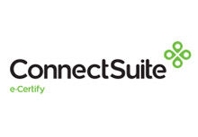 1 ConnectSuite e-Certify