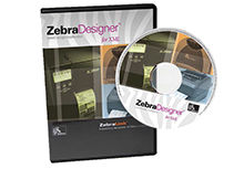 Zebra ZebraDesigner for XML